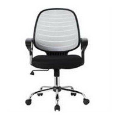 כסאות עובד / מזכירה