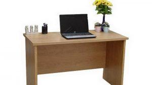 שולחן כתיבה קטן