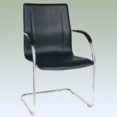 כסאות חדרי ישיבות