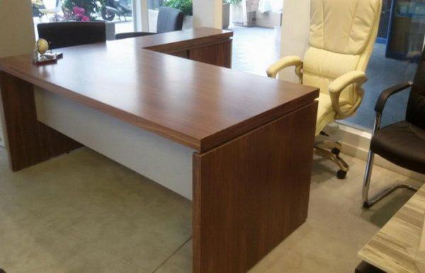 שולחן מנהלים - גולדברג ריהוט