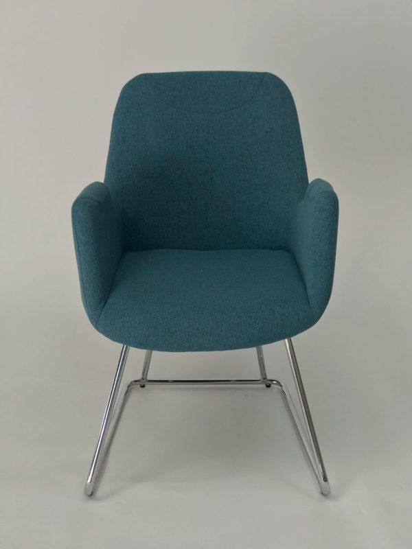 כסא המתנה משרדי