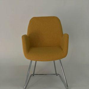 כסא המתנה משרדי- גולדברג
