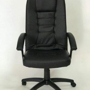 כסא מנהלים איכותי למשרד