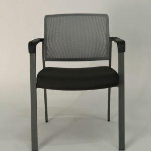 כסא המתנה למשרד