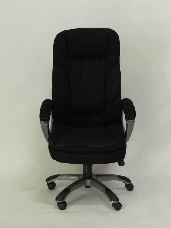 כסא מנהלים איכותי ארגונומי- גולדברג ריהוט משרדי