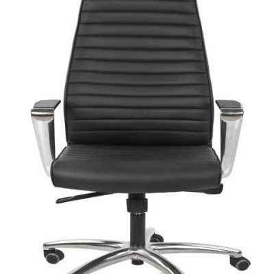 כסאות מנהלים