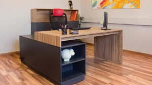 ריהוט משרדי – יופי ופרקטיקה