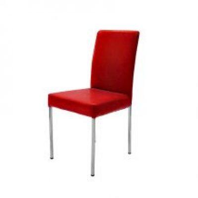 כסאות אורחים