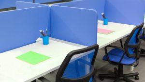 ריהוט משרדי לבתי ספר