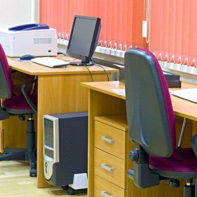 איך לבחור כסא נכון לשולחן כתיבה?