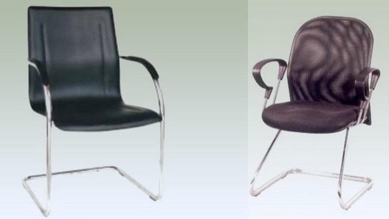 כסאות רב תכליתיים