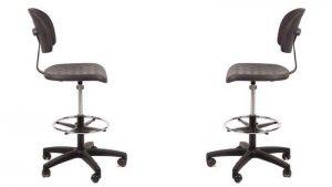 כסאות מעבדה