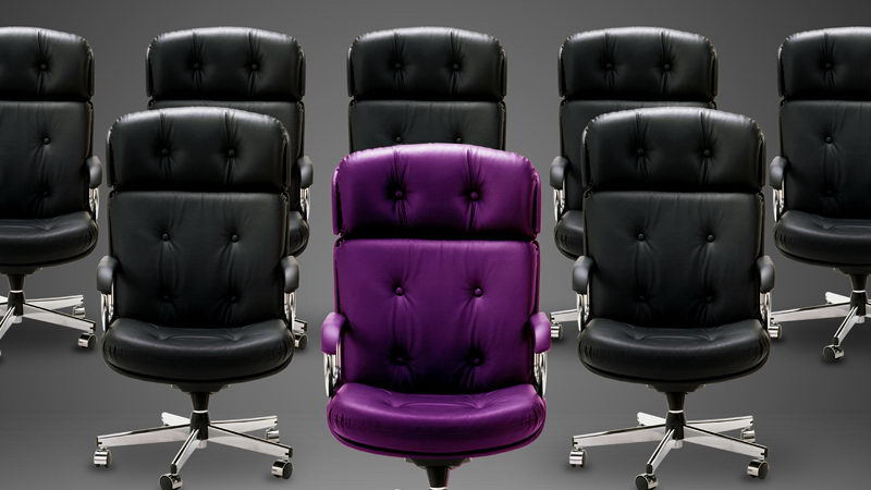 כסאות סטודנט