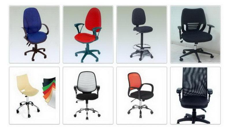 איך למצוא כסא משרדי מומלץ?