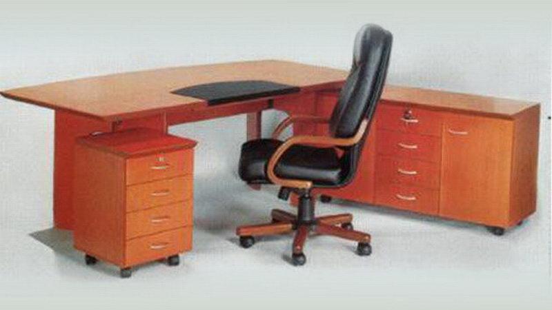 שולחן מזכירה