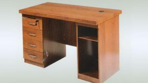 שולחן כתיבה